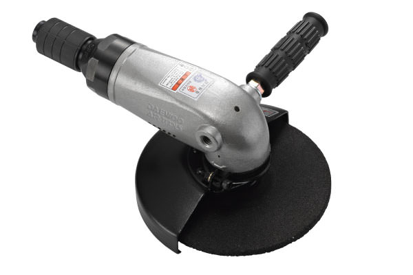 DAG-7SG-Air-Angle-Grinder-of-YANGSAN-MACHINERY